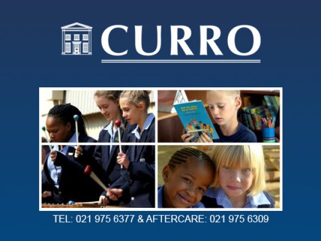 Curro Durbanville