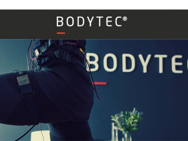 Bodytec Tygervalley