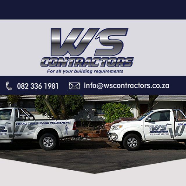 WS Contractors